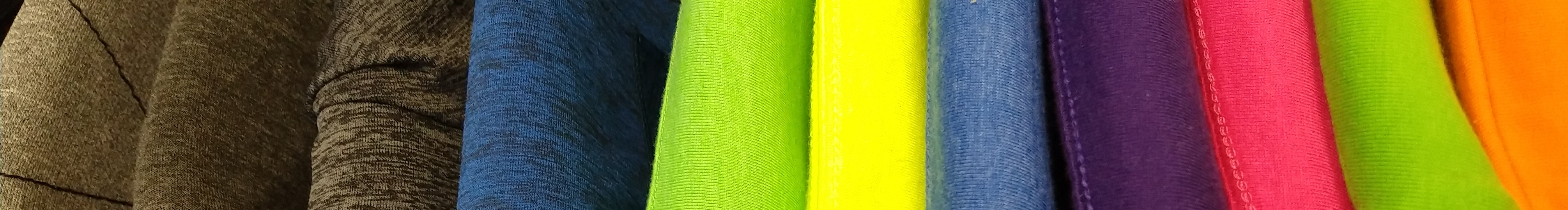 Textielbanner_3.jpg